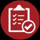 Boston Area Healthcare Standards Compliance